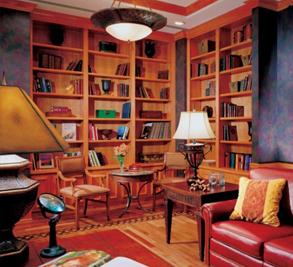 Classic Residence by Hyatt in Yonkers Image 9