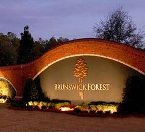 Brunswick Forest Image 9