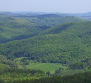 Elk Creek Mountain Image 3