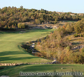 Branson Creek Image 10
