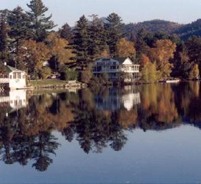 Lake Placid Image 1