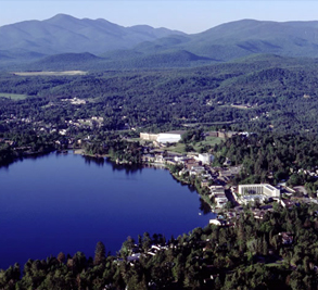 Lake Placid Image 3