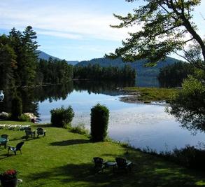Lake Placid Image 4