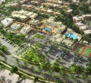 Palm Jumeirah Image 4
