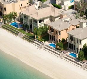 Palm Jumeirah Image 6