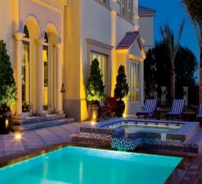 Palm Jumeirah Image 10