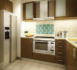 Palm Jumeirah Image 13