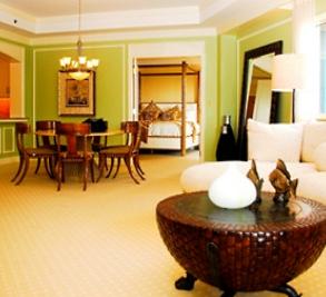 Ritz Carlton Image 8
