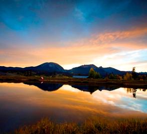 Daley Ranch Image 2