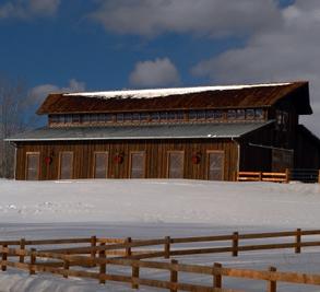 Daley Ranch Image 3