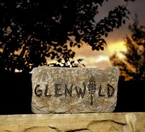 Glenwild Image