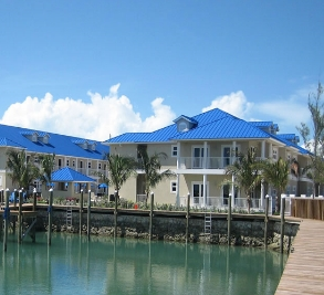 Blue Marlin Cove Anglers Club Image 6