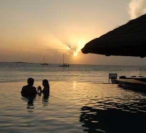 Chub Cay Image 1