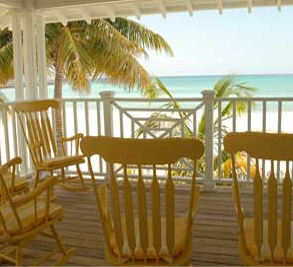 Chub Cay Image 2