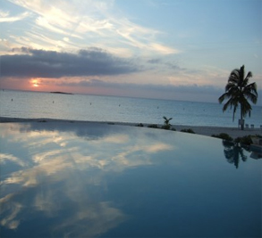 Chub Cay Image 3