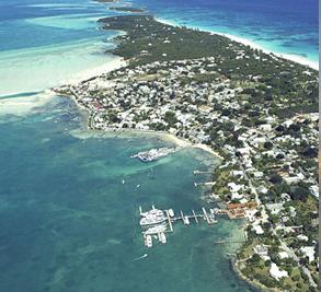 Romora Bay Club & Resort Image 4
