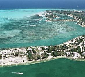 Cayman Kai Image