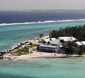 Cayman Kai Image 2
