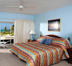 Cayman Kai Image 3