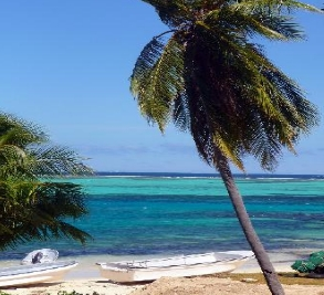 Bribie Island Village Image 1