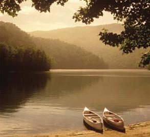 Bear Lake Reserve Image