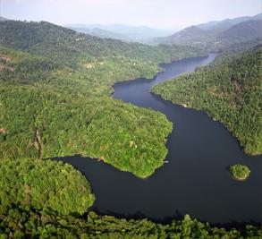 Bear Lake Reserve Image 4