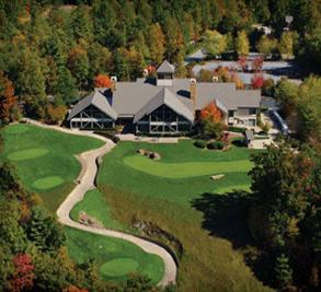 Champion Hills Image