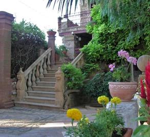 Xiotel Residences Image 3