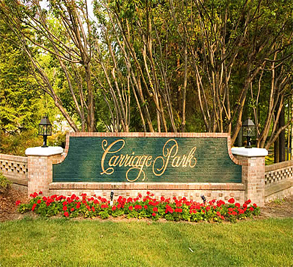 Carriage Park Image
