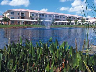 Aston Gardens at Pelican Marsh Image 3