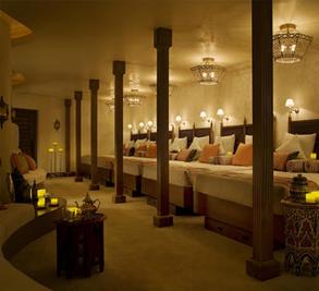 Montelucia, an InterContinental Resort Spa & Residences Image