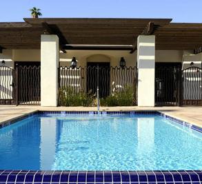 Montelucia, an InterContinental Resort Spa & Residences Image 2