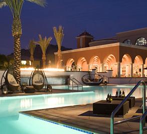 Montelucia, an InterContinental Resort Spa & Residences Image 3