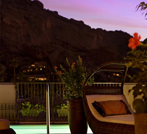 Montelucia, an InterContinental Resort Spa & Residences Image 4