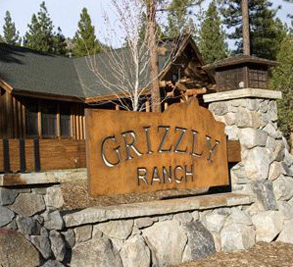 Grizzly Ranch Image