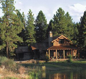 Grizzly Ranch Image 1