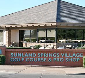 Sunland Springs Village Image 2