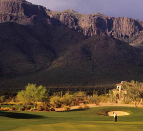 Superstition Mountain Golf and Country Club Image 3