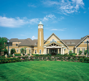 Classic Residence by Hyatt at The Glen Image 0