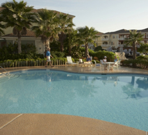 South Padre Island Golf Community Image 2