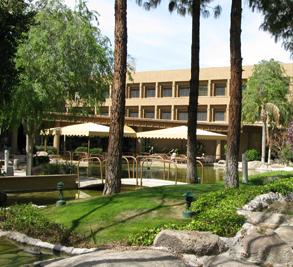 Thunderbird Retirement Resort Image 4