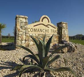 Comanche Trace Image 4