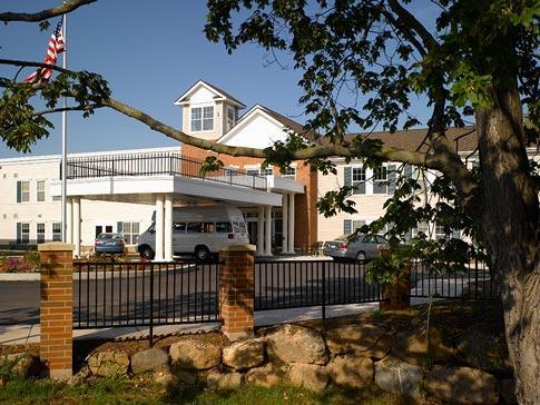 Oak Park Place Image 5