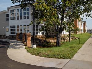 Oak Park Place Image 4
