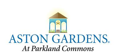 Aston Gardens at Parkland Commons Image