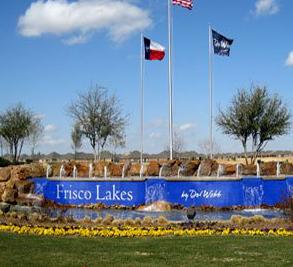 Frisco Lakes Image 2