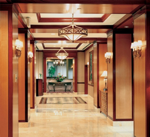 Classic Residence by Hyatt in Yonkers Image 4