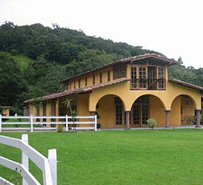 Boquete Plantation Image 4