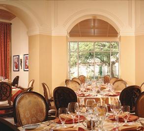 Classic Residence by Hyatt in Palo Alto Image 3