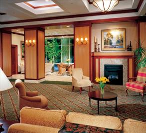 Classic Residence by Hyatt in Yonkers Image 5